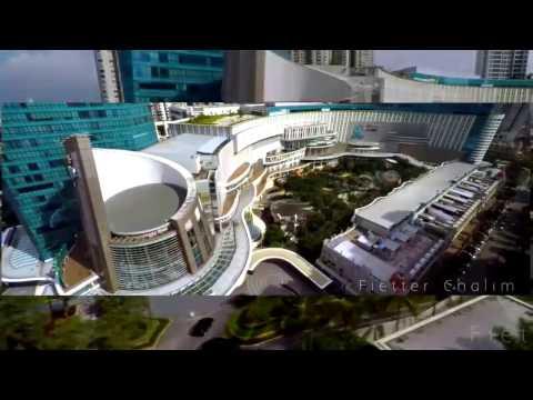 Video Kota Jakarta