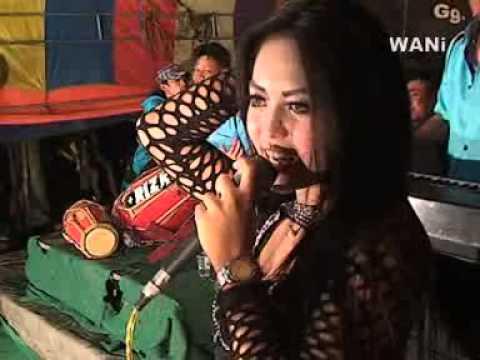 Agita Swara - Fitria KD (Akumah Apa Atuh)
