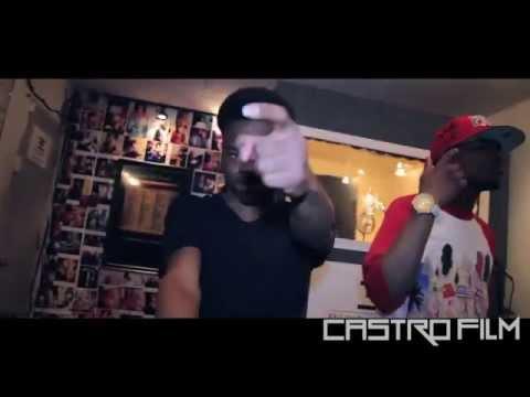 Malo X RudeBoi- Rules (Music Video) | @CastroFilmChi
