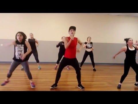 Bailame  by  oniel anubis