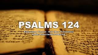 free mp3 songs download - Psalms 124 kjv audio bible mp3