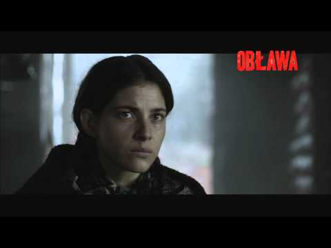 Weronika Rosati: OBŁAWA