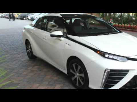 2018 toyota prius car model youtube. Black Bedroom Furniture Sets. Home Design Ideas