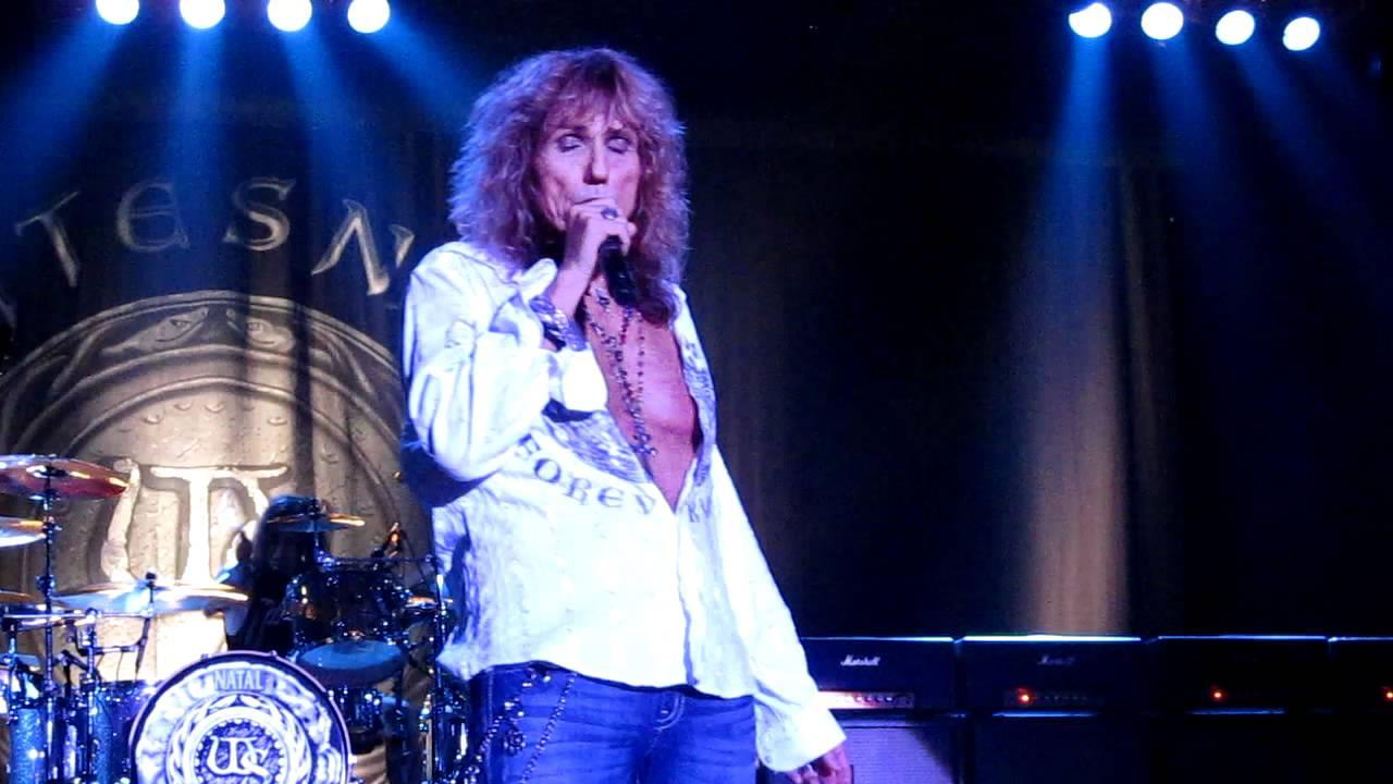 Whitesnake Atlantic City : still of the night in hd whitesnake 8 20 11 atlantic city nj youtube ~ Vivirlamusica.com Haus und Dekorationen