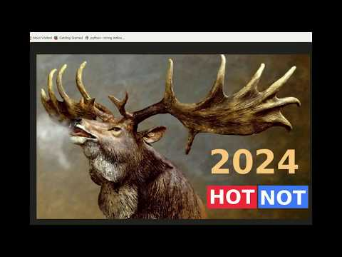 Little Ice Age 2024 - Little Discussed Effects Part 1 - Sea Level Change