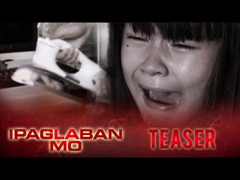 IPAGLABAN MO February 4, 2017 Teaser: Paso
