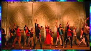 MANKO ATI BHAVEY [ SHANKAR EHSAAN LOY ] - LONDON DREAMS - FULL VIDEO SONG - *HQ* & *HD* ( BLUE RAY )