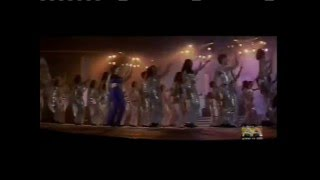 "Karisma Kapoor dance ""Flashdance©"""