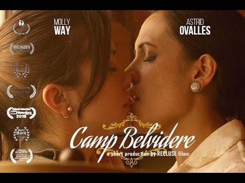 Camp Belvidere