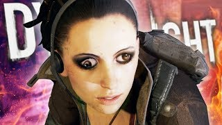 SOMETHING ISN'T RIGHT HERE!! • Dying Light Custom Map Funny Moments (Harran Shelter Co-op - Part 2)