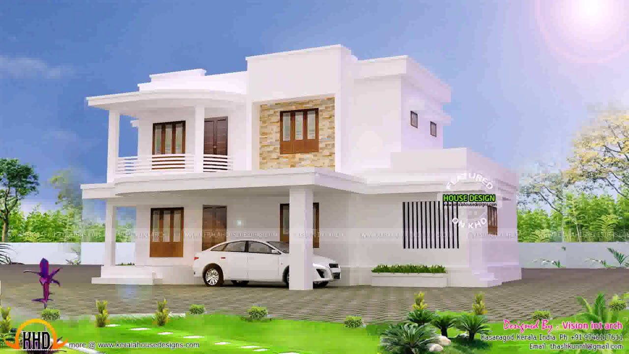 Home Design Noida Uttar Pradesh