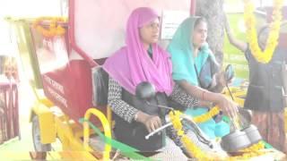 Video Documentary | Hari Bhari Recyclable Pvt Ltd download MP3, 3GP, MP4, WEBM, AVI, FLV November 2017