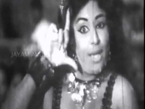 Avalum Penn Thaane (1974) Video Songs |...