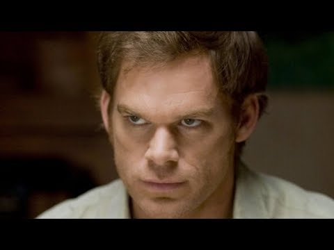 We Now Understand The Ending Of Dexter