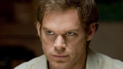 Dexter | 'F'u'l'l'HD'Season'Episode'2006'online'Stream'