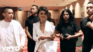 AGNEZ MO PERFORMANCE || BP-AKR Gala Dinner at Ritz Carlton Hotel, Jakarta [Private Show]