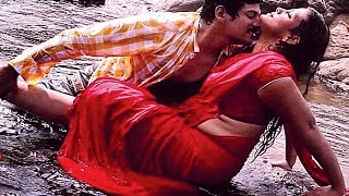 Malayalam Movie Solar swapnam - Malayalam new movie 2014