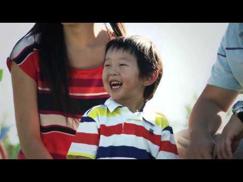 "Jobs in Alberta, Canada: ""Live. Work. Play."" - Medicine Hat - Career Recruitment Video Campaign"