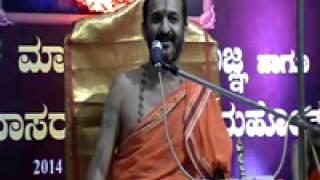 Duritha nivaranasandhi day3