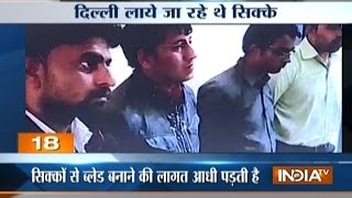 T 20 News | 16th March, 2017 ( Part 2 ) - India TV