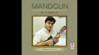 Brochevarevarura - Mandolin  Carnatic Instrumental