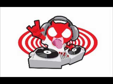 DJ Chrissy -  Rock Remixes Mix