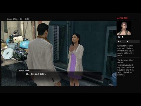 Date with an Japan AV star Simulator 3