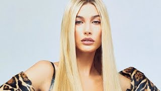 Is Hailey Baldwin QUITTING Modeling Because Of Justin Bieber!?