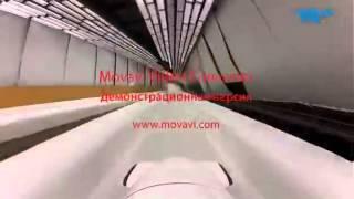 Бобслеист Алексей Воевода в центре внимания на олимпиаде в Сочи