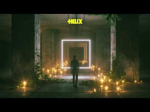 Billie Eilish –Ocean Eyes (Astronomyy Remix)