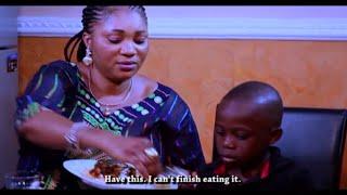 EGUNGUN EJA   New Latest Nollywood Yoruba Movie 2016 Staring Dayo Amusa, Jaiye Kuti