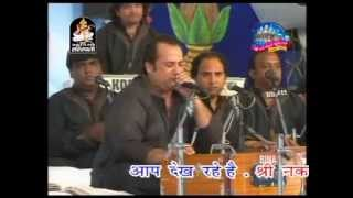 Kinna Sona Tenu Rab Ne Banaya | Very Beautiful Hindi Love Song By Rahat Fateh Ali Khan