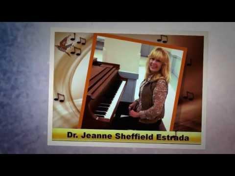 Top Singing Lesson Washington DC, Best Vocal Teachers, Vocal Coaching, Singing Coach Songbird