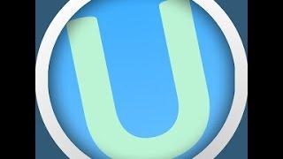How Urban240 Network hacks into Roblox