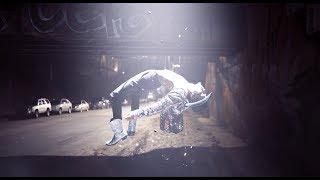 12th Street Pharmacist - Ice Breaker Jacket (Official Music Video)