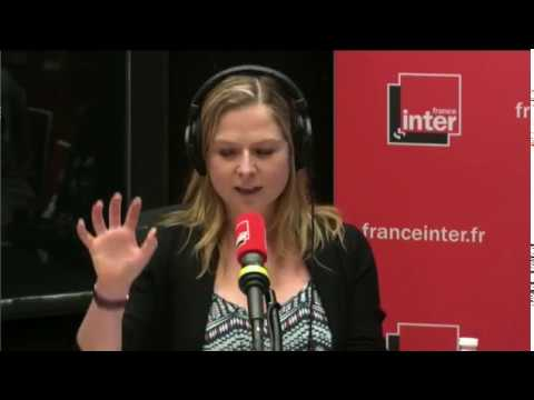 Érotique administration française - La chronique de Constance