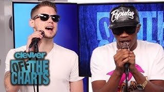 "MKTO - ""American Dream"" Acoustic Performance"