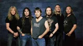 The Angel and the Gambler - Iron Maiden: Best Gambling Songs