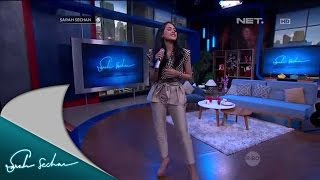 Video Maudy Ayunda - Untuk Apa download MP3, 3GP, MP4, WEBM, AVI, FLV Desember 2017