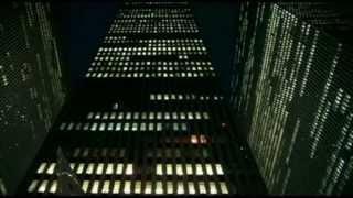 Dj Shadow - Erase You