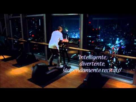 Lost in Translation (2003) - Trailer ITA (HD)