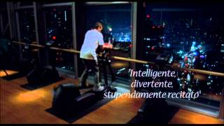 Lost in Translation (2003) - Trailer ITA (HD)