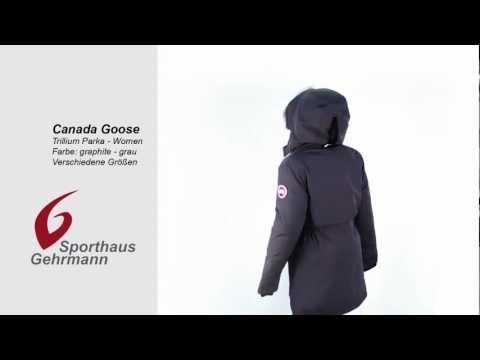 canada goose 80 discount