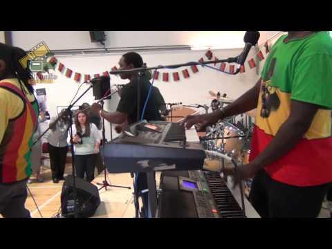 Malawi's 50th Anniversary - Glasgow 2014
