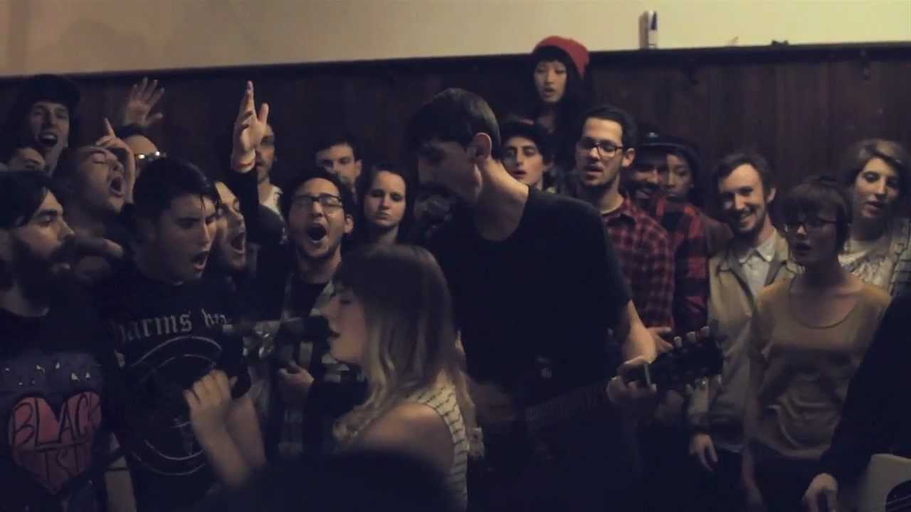 tigers-jaw-never-saw-it-coming-live-in-boston-run-for-cover-records