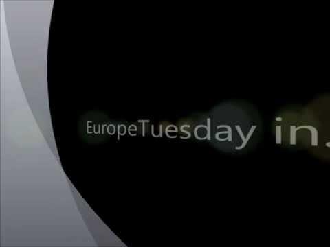 EuropeTuesday | PIIGS in DEBT? |