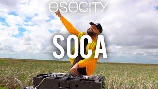 Baixar SOCA Mix 2020   The Best of SOCA 2020 by OSOCITY