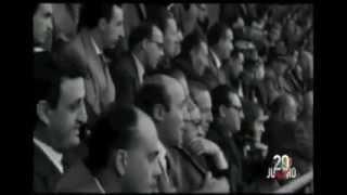 1960/61, (Juventus), Juventus - Inter 9-1 (28)