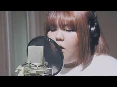 [MV] 보이스라떼 - 봄을 그리다 (원곡 : 어반자카파) ENG sub