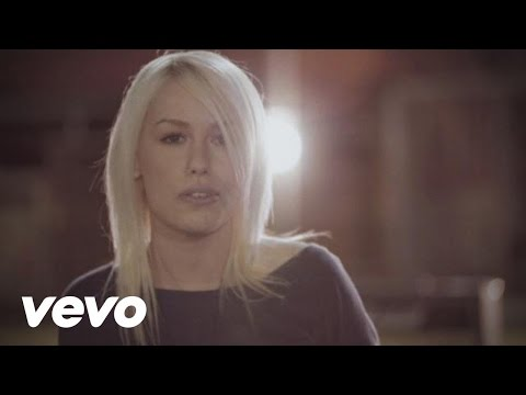 Tonight Alive - Let It Land